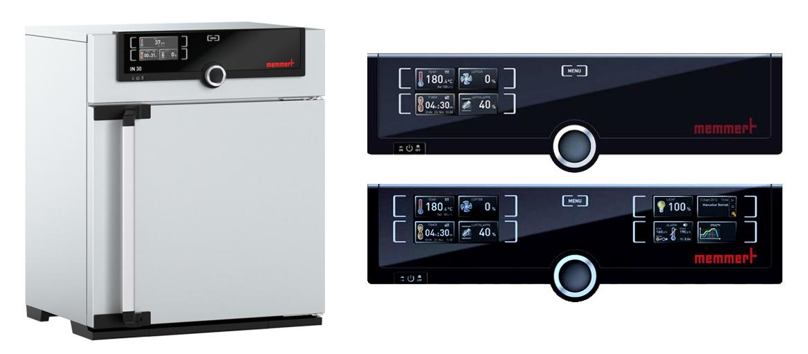 termostat pro připojení pece Arie bakalářský seznamovací producent
